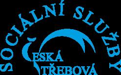 Sociální služby Česká Třebová